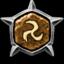 Icon Inventory Runestone Bonding T7 01.png