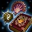 Icon Lockbox Newlife Companion Augmentation Pack.png