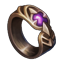 Icons Inventory Ring Onhit Deflect.png