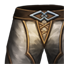 Inventory Equipment Undergarb Cloth Drow Pants.png