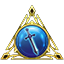 Icon Inventory Overload Offense Player GreatWeaponFighter T01.png