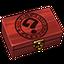 Icon Inventory Quest M14 Tarokka Deck Random.png