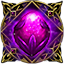 Icon Inventory WeapEnchant FeyTouched T11 01.png