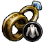 Icons Inventory Fashion Wedding Top.png