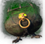 Icons Inventory Mount Cauldron Mythic.png