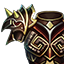 Inventory Body Prestige T06 Guardian 01.png