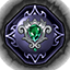 Inventory Consumables Kits Armor Jewelcrafting Purple T2.png