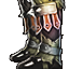 Inventory Feet Pvp00 Trickster 01.png