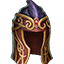 Inventory Head M16b Controlwizard.png