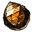 Inventory Misc Gemstone 02.png