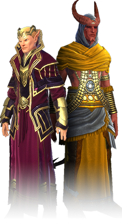 Collection Content Foreground Dreadring Fashionsets.png