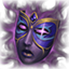 Icon Inventory Artifacts Illusionistsmask.png
