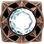 Icon Inventory Enchantment SilverGlyph T12 01.png