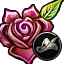 Icons Inventory Fashion Courtesan Head.png