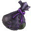 Inventory Bag 03 Purple.png