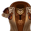 Inventory Body Cloth Professions Tailoring Cotton Lv20.png
