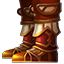 Inventory Feet Cloth Professions Tailoring Silk Lv65.png
