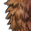 Crafting Leather Resource Roughpelt 01.png