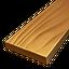 Crafting Resource Sprucelumber.png