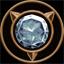 Enchantment Silverglyph T5 01.png