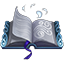 Icon Inventory Artifacts Storytellers Journal Frozen.png