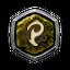 Icon Inventory Runestone Profane T2 01.png