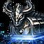 Icon Lockbox DragonForged.png