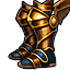 Inventory Feet T04 Greatweapon 01.png