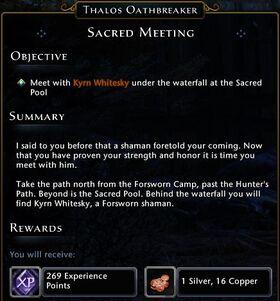 Sacred Meeting1.jpg