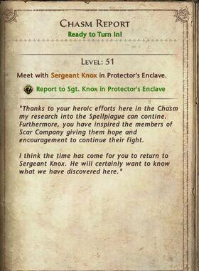 Chasm Report.jpg