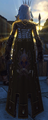 Cloak of the Illithid 2.png