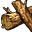 Crafting Alchemy Resource Pinewood 03.png