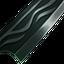 Crafting Resource Adamant Laminated Blade.png