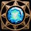 Enchantment Azurebrand T10 01.png