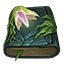 Icon Inventory Artifacts Storytellers Journal Envenomed.png
