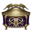 Icons Inventory Misc Chest Fashion Patrician Pack.png