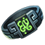 Icons Inventory Ring Ostorian Stein Silver.png