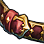 Inventory Belt T03 Greatweapon 01.png