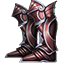 Inventory Feet M10 Guardianfighter 01.png