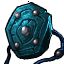 Icon Companion Galebdur Frozen.png