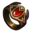 Icons Inventory Ring Perk Onhit Lifesteal.png