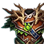Inventory Body Woodelf Hunterranger 01.png