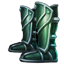 Inventory Feet T02 Greatweapon 01.png