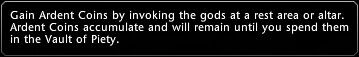 NW Ardent Tooltip.jpg