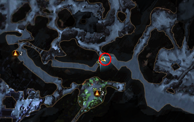Whisper Caverns Scrying Stone Map 2.png