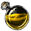 Inventory Consumables Potion T3 Yellow.png