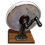 Inventory Crafting Assets Grinding Wheel 01.png