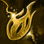 Wizard Classfeature Criticalconflagration.png