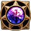 Icon Inventory Enchantment Gigantic T9 01.png