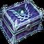 Icon Lockbox Giants Artifact Pack.png